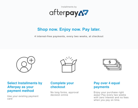 OuiOuiFrenchie_AfterPay