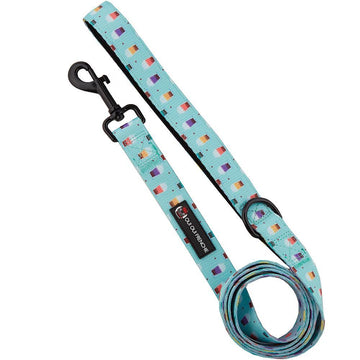 Oui Oui Frenchie Leashes Oui Oui Frenchie Leash - Boba