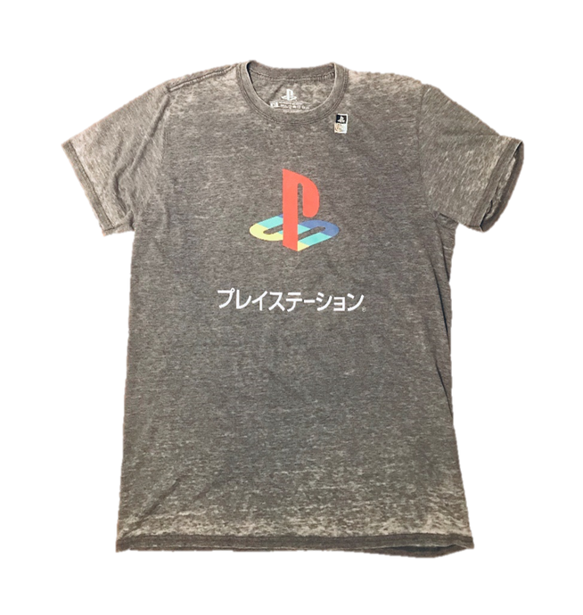 PlayStation Shirt