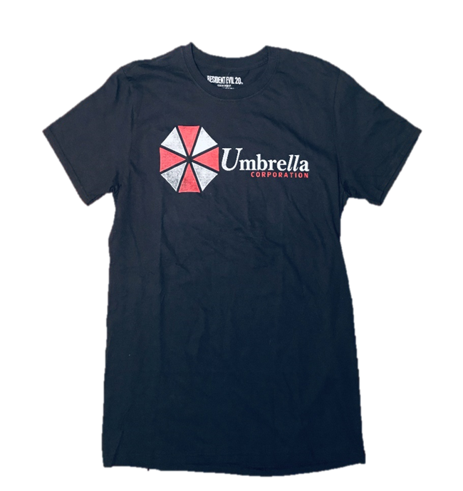 Umbrella Corporation (Resident Evil) Shirt