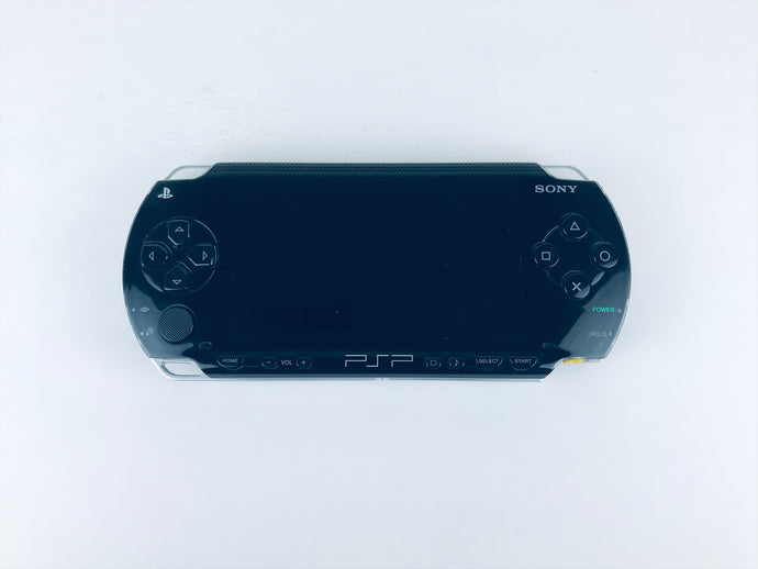 PlayStation Portable System - PSP 1001