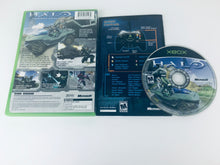 Load image into Gallery viewer, Halo: Combat Evolved