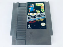 Load image into Gallery viewer, Mario Bros.