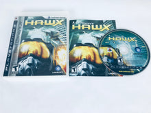 Load image into Gallery viewer, Tom Clancy's H.A.W.X.