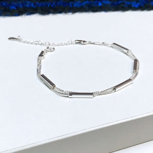 Bar Some Multi-Layer Bracelet