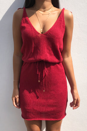 Shop knit dress, floral dresses, lace dresses, backless dresses and formal dresses at Golden Sands Bikini - Australia brand - Afterpay available. Free shipping Australia