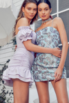Shop women bags, floral dresses, lace dresses, backless dresses and formal dresses at Golden Sands Bikini - Australia brand - Afterpay available. Free shipping Australia