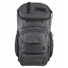 Load image into Gallery viewer, Mission Pack™ - Carry your laptop, workout equipment, water bottles, plus keep things cold!