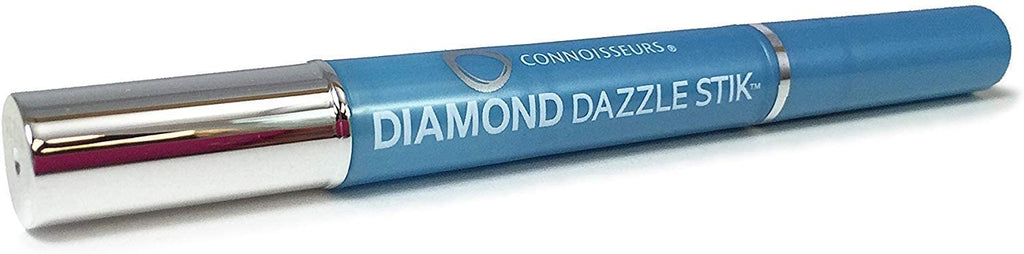 "Pincel limpiador de diamantes ""Connoisseurs Diamond Dazzel Stik"" (M32630)"