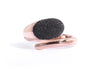 Anillo Black Diamond 18k (M34998)