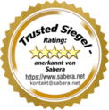 Sabera-Trusted-Logo