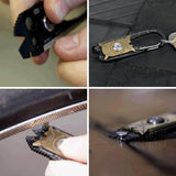 20 in 1 Multitool - Sabera Onlineshop