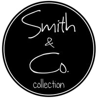 smithandcocollection