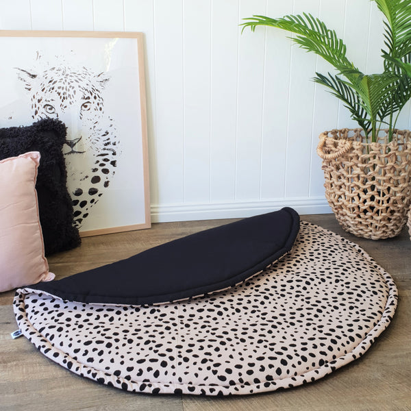 Safari Play Mats