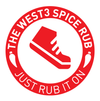 West3 Spice Rub