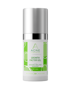 Growth Factor Gel