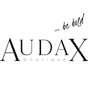 AUDAX BOUTIQUE