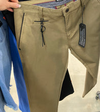 Load image into Gallery viewer, Chino Tan pants 26985