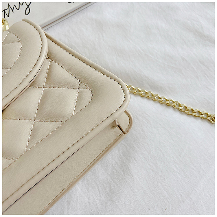 Lori Shoulder Bag