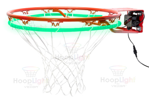 HoopLight 2.0 (Estimated Delivery - by April 2021)
