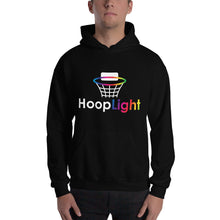 Load image into Gallery viewer, HoopLight Hoodie
