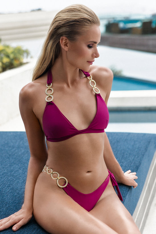 Bikini Collections