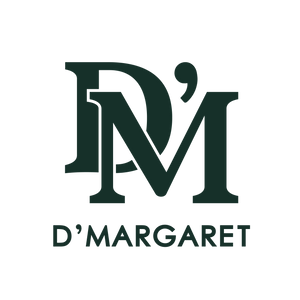 D' Margaret Luxury Swimwear