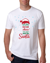 Load image into Gallery viewer, Christmas T-Shirts