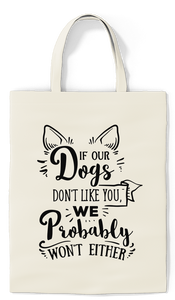 Dogs - Paradise Candles & Gifts