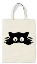 Load image into Gallery viewer, Cats Tote - Paradise Candles & Gifts