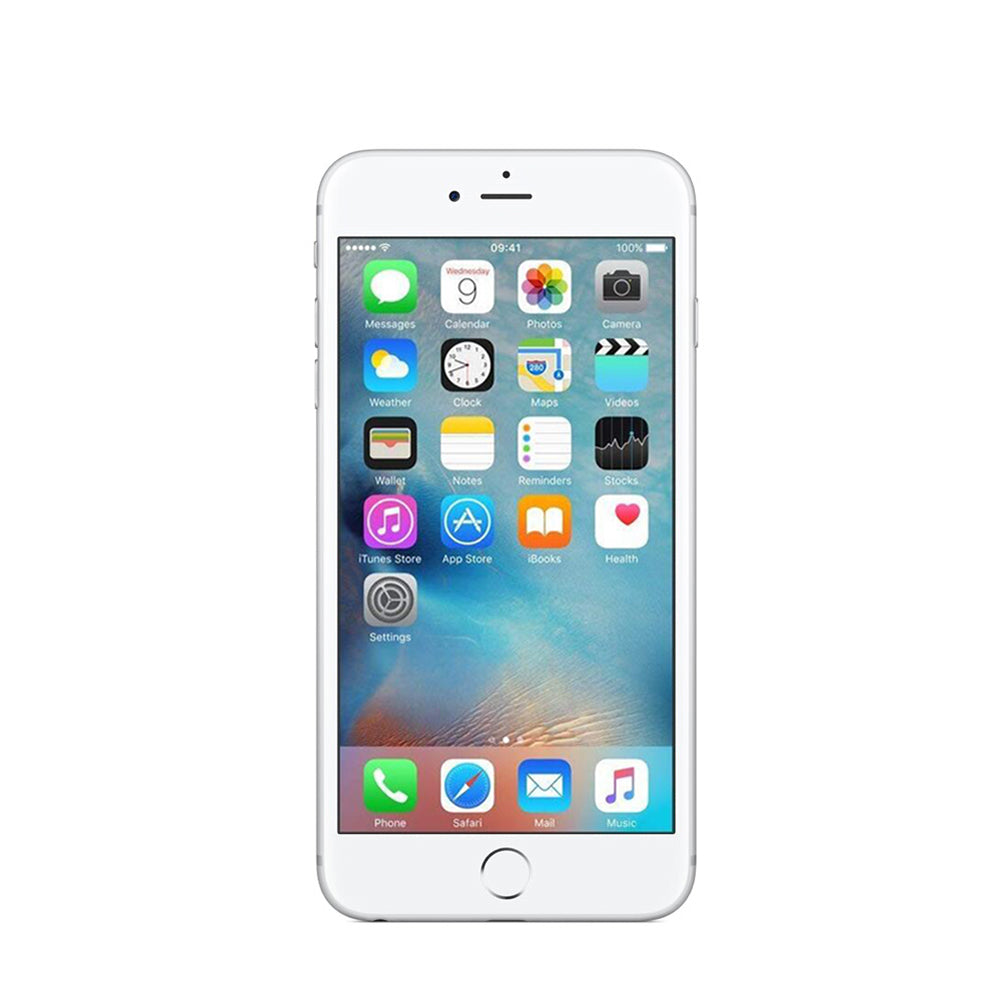 Iphone 6s - Refurbished