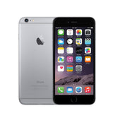 Iphone 6 Plus - Refurbished