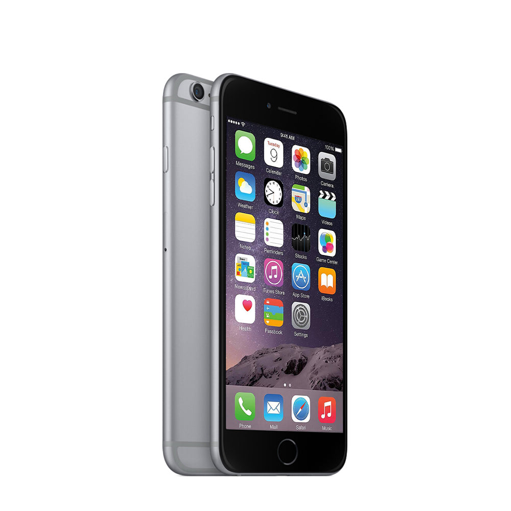 Iphone 6 - Refurbished