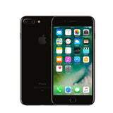 Iphone 7 Plus - Refurbished