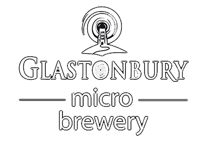 Glastonbury Ales