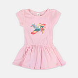 Infant & Toddler Dress - Nomi & Brave