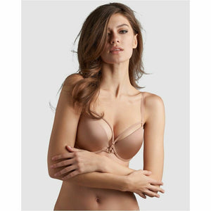 Space Odyssey Push Up Bra - Style Gallery