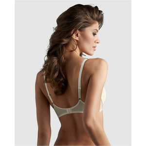 Dame De Paris Push Up Bra - Style Gallery
