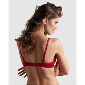 Dame De Paris Best Push Up Bra - Style Gallery