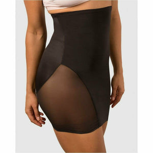 Sheer Shaping X-Firm High Waist Slip - Style Gallery