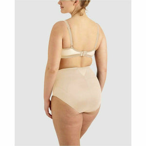 Adjust Fit Waistline Brief PLUS - Style Gallery