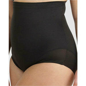 Adjustable Fit High Waist Brief PLUS - Style Gallery