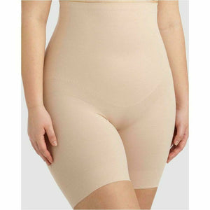 Adjust Fit High Waist Thigh Slimmer PLUS - Style Gallery