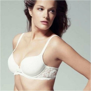 Contour Cup Bra - Style Gallery