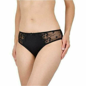 Women's Brief Underwear - Style Gallery