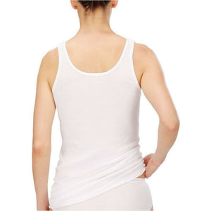 Cotton Undershirts (Pack of 2) - Style Gallery