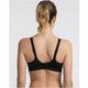 Active Shaped Support Sports Bra - Style Gallery