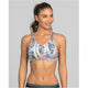 Active Sports Crop Top - Style Gallery