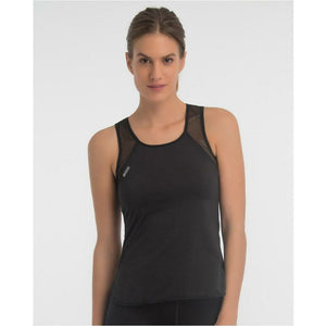 Active Sports Tank Tops - Style Gallery