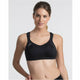 Active Multi Sports Bra - Style Gallery